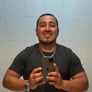 lopez198542's profile photo