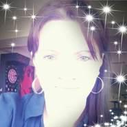 danijelac's profile photo
