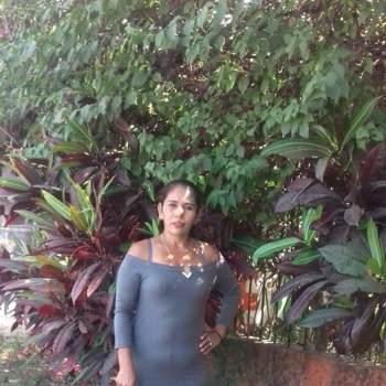 yamiletf992654_Chiapas_Single_Female