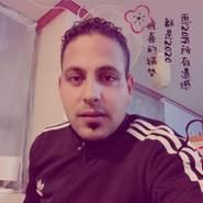 yassera54's profile photo
