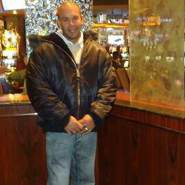 oscara263323's profile photo