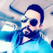ibrahema670164's profile photo