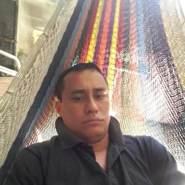 rigobertol683675's profile photo