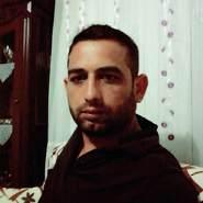 uzgun453's profile photo