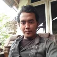 farkhana6's profile photo