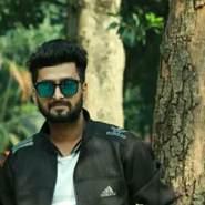 saifuli786372's profile photo