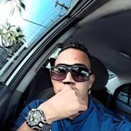 juniorn759600's profile photo