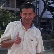 michelb50239's profile photo