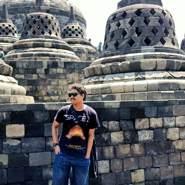 timii74's profile photo
