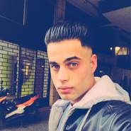 mohamedalieddineegyp's profile photo