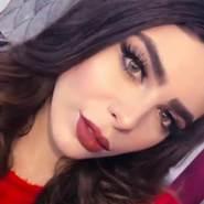 mustfa331853's profile photo