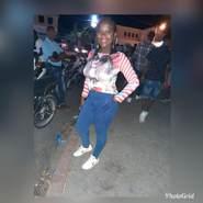 emili81's profile photo