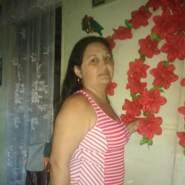 yakelinr238578's profile photo
