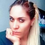 batmanliy334920's profile photo
