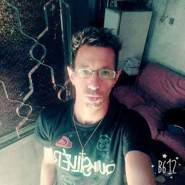 julioz46827's profile photo