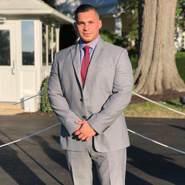 gainshaynes01's profile photo