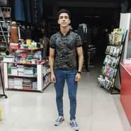 e_lvin_aliye_v's profile photo