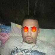 brunos2114's profile photo