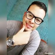 angelm96774's profile photo