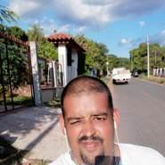 ricardov644815's profile photo