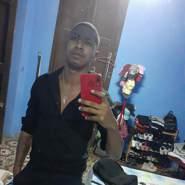 alexanderb411's profile photo