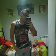 jose99287's profile photo