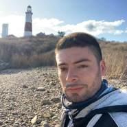josef664070's profile photo