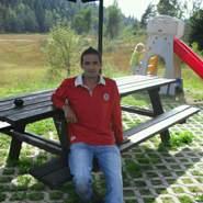 danpuiupuia's profile photo