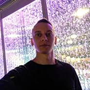 maksim587's profile photo