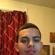arielp864179's profile photo