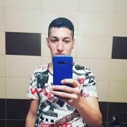 georgen677390's profile photo