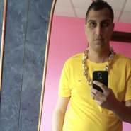 user_kd6832's profile photo