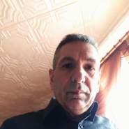 azads27's profile photo