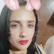 erikc974's profile photo