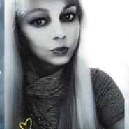 user_gpfb71's profile photo