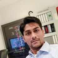 imrankhan69351's profile photo