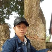 nguyenb377605's profile photo