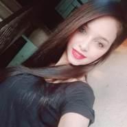 Amiraaabdelaziz0's profile photo