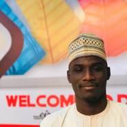 bashirmahmoudmustaph's profile photo