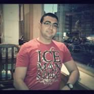 mohameds434150's profile photo