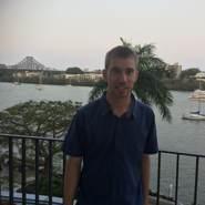 brad311755's profile photo