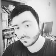 liamp87's profile photo