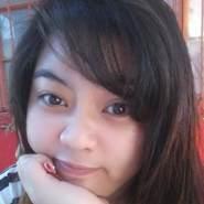 annetelesforomacasud's profile photo