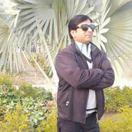 azadkhan99248's profile photo