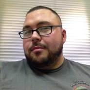 ericr35's profile photo