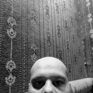hhj2392's profile photo