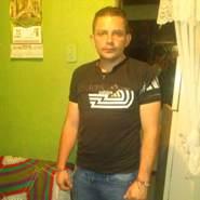 oscar8028's profile photo