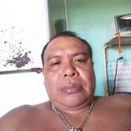 alfredo837690's profile photo