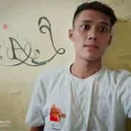 binginu248426's profile photo