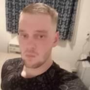 jacobs350699's profile photo